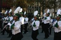 Click to view album: 2012 Veterans Day